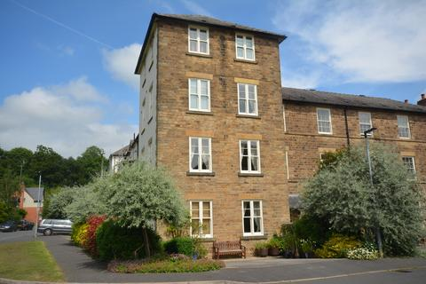 4 bedroom townhouse for sale - Brearley Hall, Woodmere Drive, Old Whittington, Chesterfield, S41 9TA