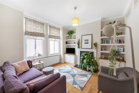 2 bedroom maisonette for sale - Tennyson Street, SW8