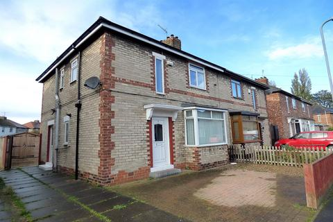 3 bedroom semi-detached house for sale - Swale Road, Stockton-On-Tees, TS20