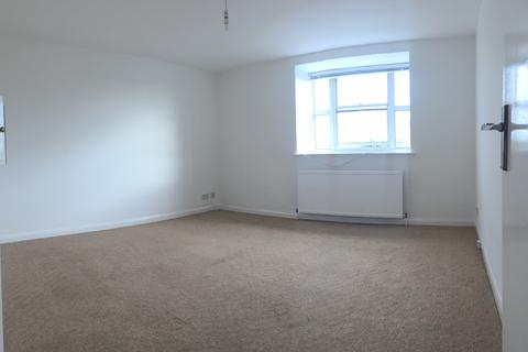 2 bedroom flat to rent - Fourth Avenue, Hove BN3
