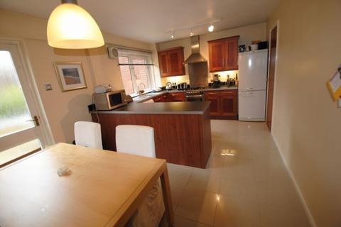 2 bedroom semi-detached house to rent - Sutcliffe Road, Anniesland, GLASGOW, Lanarkshire, G13
