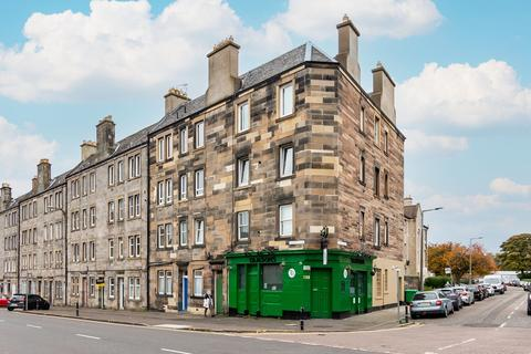 1 bedroom flat for sale - Easter Road, Easter Road, Edinburgh, EH6