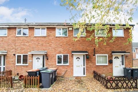 2 bedroom terraced house for sale - Juniper Walk, Kempston, Bedford