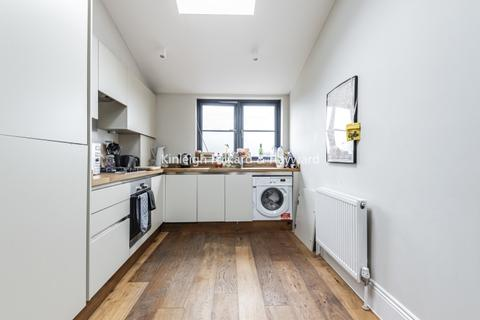 3 bedroom apartment to rent - Tooting High Street London SW17