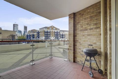 1 bedroom apartment - Basin Approach Limehouse E14