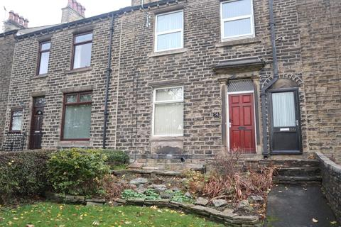 1 bedroom apartment to rent - Ashbrow Road, Fartown, Huddersfield, HD2