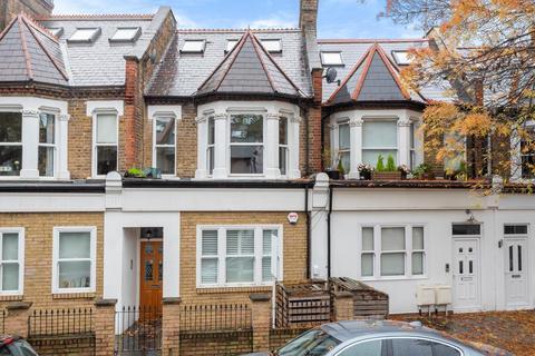 3 bedroom flat - Acton Lane, Chiswick