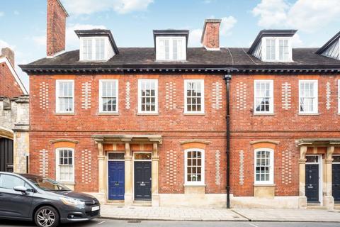 3 bedroom townhouse for sale - Windsor,  Berkshire,  SL4