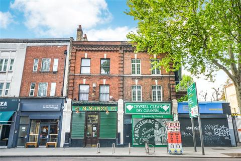 1 bedroom flat to rent - Tower Bridge Road, London, SE1