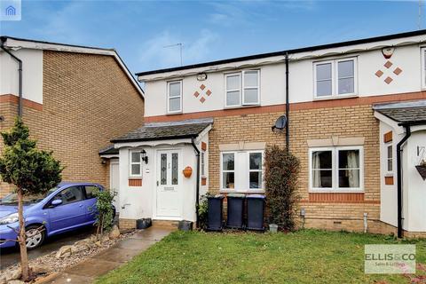 3 bedroom semi-detached house for sale - Hanbury Drive, London, N21