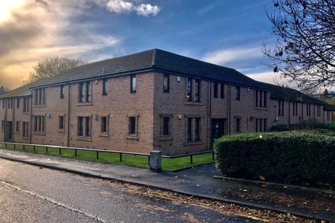 2 bedroom flat to rent - 1 Tillie Street, Glasgow, G20