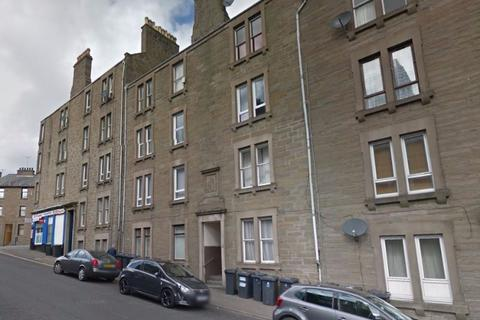 2 bedroom flat - Cleghorn Street, West End, Dundee, DD2 2NJ