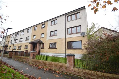 3 bedroom apartment to rent - Thornhill Rd, Hamilton