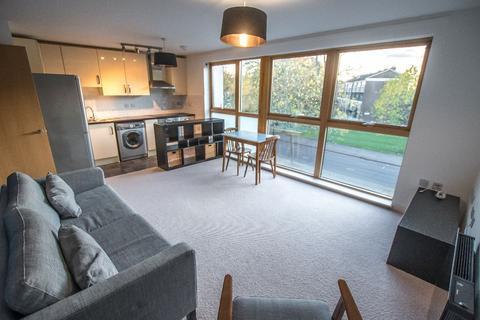 1 bedroom flat for sale - Estreham House,  Streatham Place, London