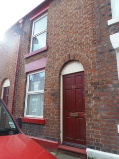 2 bedroom terraced house to rent - Walter Street, Chester