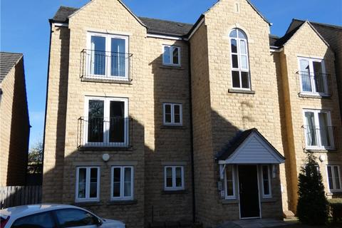 2 bedroom apartment for sale - Airedale Place, Baildon, West Yorkshire