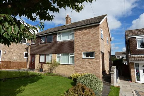3 bedroom semi-detached house for sale - Langley Lane, Baildon, West Yorkshire