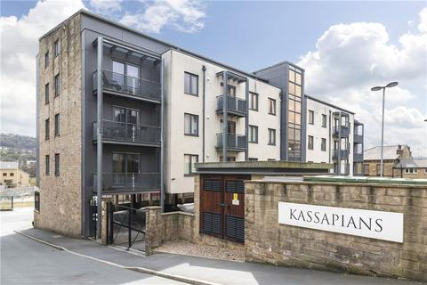 2 bedroom apartment for sale - Apartment 46, Kassapians, Albert Street, Baildon