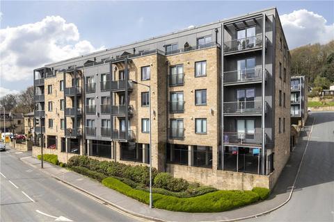 2 bedroom apartment for sale - Apartment 48, Kassapians, Albert Street, Baildon
