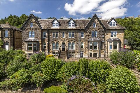 2 bedroom apartment for sale - Thorncrest, Green Road, Baildon, Shipley