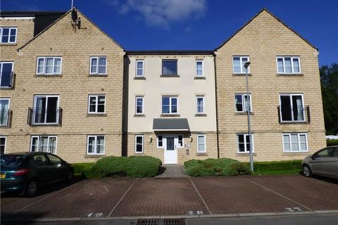 2 bedroom apartment for sale - Merchants Court, Bingley, West Yorkshire