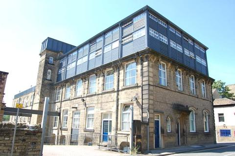 1 bedroom apartment for sale - Apartment 2, The Old Tannery, Clyde Street, Bingley