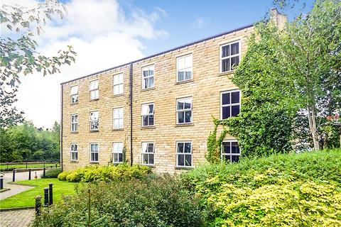 2 bedroom apartment for sale - Britannia Wharf, Bingley, West Yorkshire