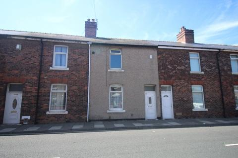 2 bedroom terraced house for sale - West View Road, Hartlepool, TS24