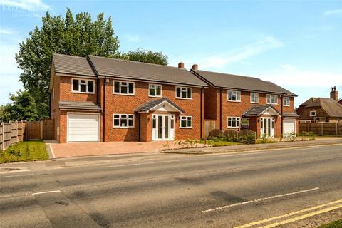 4 bedroom detached house for sale - Birmingham Road, Meriden, West Midlands, CV7