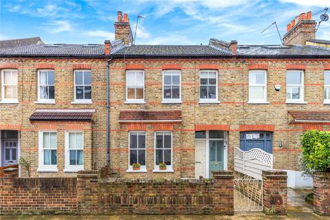 2 bedroom flat for sale - Quill Lane, London