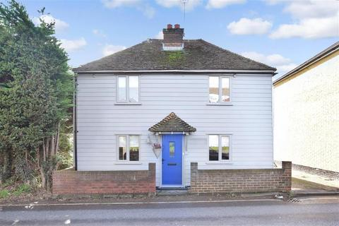 3 bedroom character property for sale - Keycol Hill, Bobbing, Sittingbourne, Kent