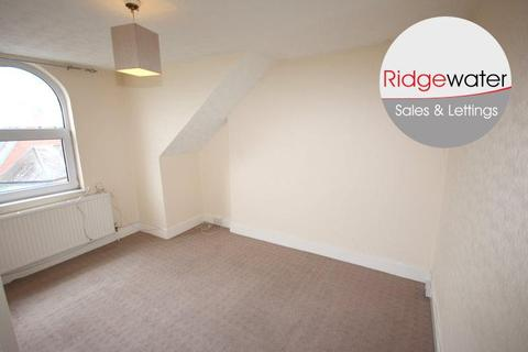 1 bedroom flat to rent - Tower Road, Paignton