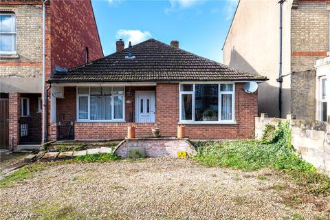 3 bedroom bungalow for sale - North Road, Bourne, PE10