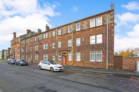 2 bedroom apartment for sale - High Street, Renfrew