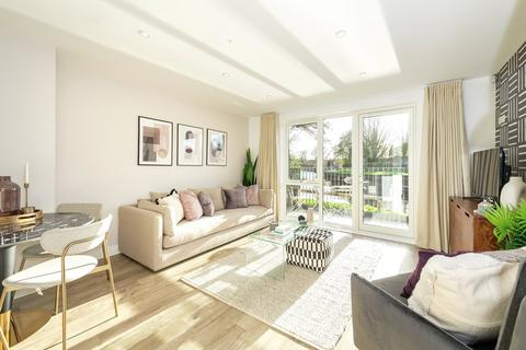2 bedroom apartment for sale - St James Quay, Norwich