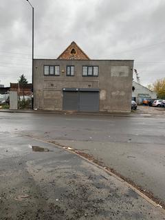 Warehouse for sale - Adderley Road , saltley , Birmingham  B8