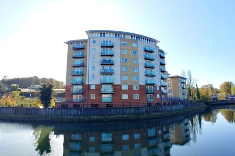2 bedroom apartment for sale - Pooleys Yard, Ipswich