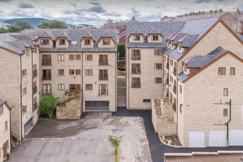 4 bedroom apartment to rent - Birberry Court, Birbeck Street, Mossley, Ashton Under Lyne OL5