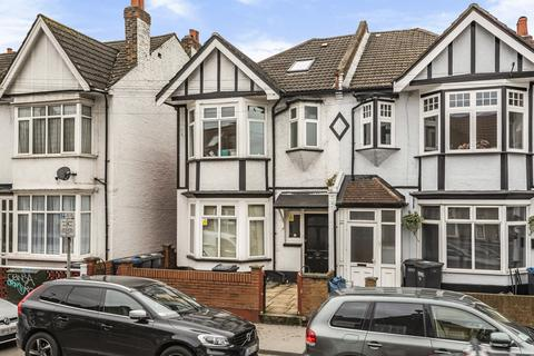 4 bedroom semi-detached house for sale - Melfort Road Thornton Heath CR7