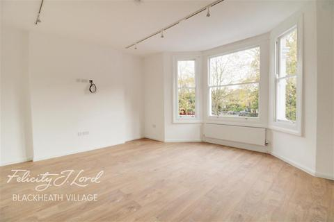 1 bedroom flat to rent - Charlton Road, SE3