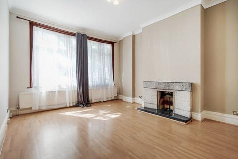 3 bedroom house for sale - Arnold Gardens, Palmers Green, N13