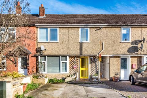 3 bedroom terraced house for sale - Kidlington,  Oxfordshire,  OX5
