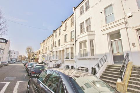 2 bedroom flat to rent - Milson Road, Hammersmith, W14