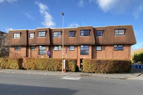 1 bedroom apartment to rent - Albert Street, Fleet