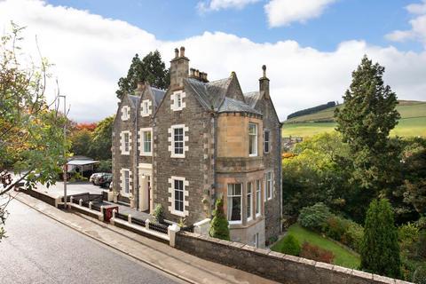 8 bedroom detached house for sale - Edinburgh Road, Galashiels, Scottish Borders, TD1 2EY