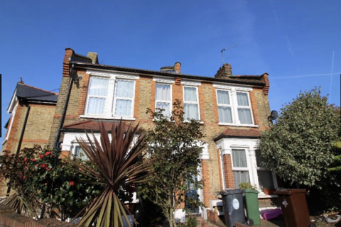 2 bedroom semi-detached house to rent - Elm Road , Leyton E11