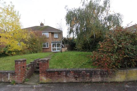 Land for sale - Maidstone Road, Gillingham, Kent, ME8