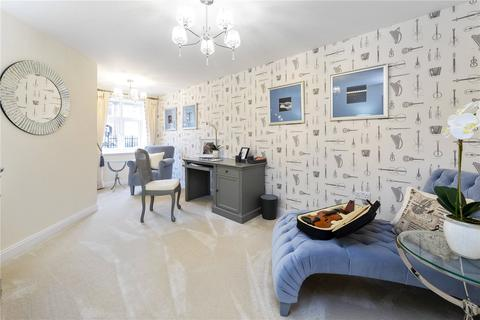 2 bedroom apartment to rent - Southborough Gate, Pinewood Gardens, Tunbridge Wells, TN4