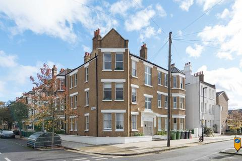 2 bedroom flat for sale - Hackford Road, Oval, SW9