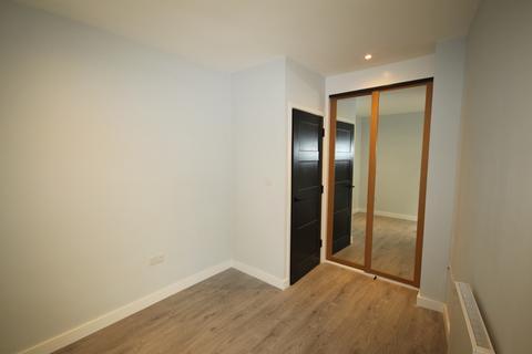 2 bedroom flat to rent - 60 East Dulwich Road, London SE22